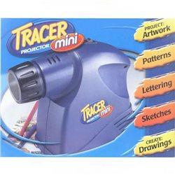 "Проектор ""mini TRACER"""