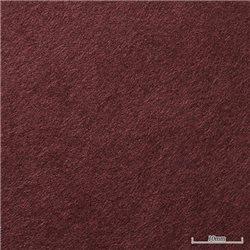 Японская бумага Shin Inbe Бордовая/ для графики 54,5х78,8 см 105 г/м2