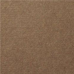 Японская бумага Shin Inbe Пепельная/ для графики 54,5х78,8 см 105 г/м2