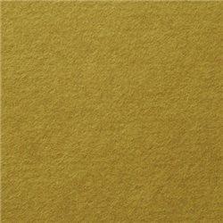 Японская бумага Shin Inbe Оливковая/ для графики 54,5х78,8 см 105 г/м2