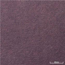 Японская бумага Shin Inbe Розово- пурпурная/ для графики 54,5х78,8 см 105 г/м2