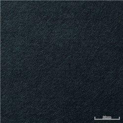 Японская бумага Shin Inbe Синий чернильный/ для графики 54,5х78,8 см 105 г/м2