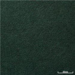 Японская бумага Shin Inbe Темно-зеленая/ для графики 54,5х78,8 см 105 г/м2