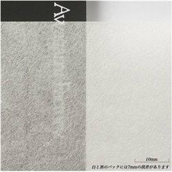 Японская консервационная бумага Minogami HM-3, 25 листов, 28 г/м, 64х97 см