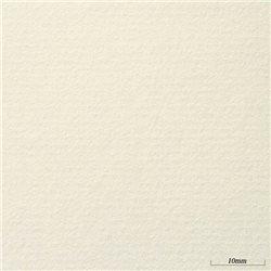 Японская бумага Shin Inbe Снежно-белая/ для графики 54,5х78,8 см 105 г/м
