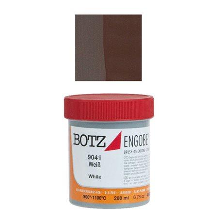 Ангоб Botz/Темно-коричневый