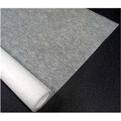 Японская бумага Tengucho для консервации книг и документов 5 г/м, 1х10 м