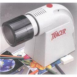 """Проектор /эпидиаскоп """"TRACER"""" 4/220v"""