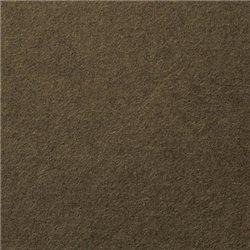 Японская бумага Shin Inbe Бурая водоросль/ для графики 54,5х78,8 см 105 г/м2