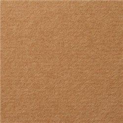 Японская бумага Shin Inbe Светло-коричневая/ для графики 54,5х78,8 см 105 г/м2