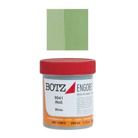 Ангоб Botz/ Светло-зеленый