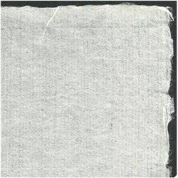 Японская бумага Uda Gami Extra HM40 для консервации и реставрации 25 листов, 24 г/м, 32х145 см, 4 необрезанных края