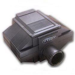 """Проектор /эпидиаскоп """"Prism"""" 220v"""
