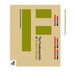 Основные принципы дизайна / The Fundamentals of Creative Design
