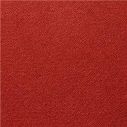 Японская бумага Shin Inbe Краснозем/ для графики 54,5х78,8 см 105 г/м2