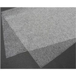 Японская бумага Fuji Kozo для консервации 5 г/м, 1х10 м