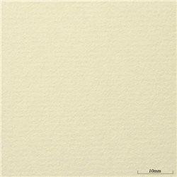 Японская бумага Shin Inbe Белый перламутр/ для графики 54,5х78,8 см 105 г/м2