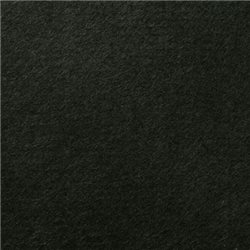 Японская бумага Shin Inbe Коричневый графит/ для графики 54,5х78,8 см 105 г/м