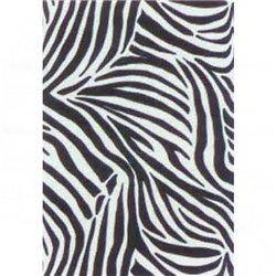 Бумага для техники DECOPATCH 30х40 / Шкура зебры