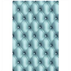 Бумага для техники DECOPATCH 30х40 / Обивка кожей, пуговицы