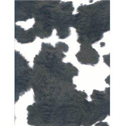 Бумага для техники DECOPATCH в блистере / Шкура коровы