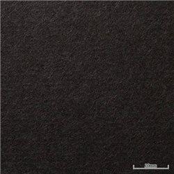 Японская бумага Shin Inbe Баклажан/ для графики 54,5х78,8 см 105 г/м2
