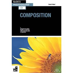 """Композиция. Серия """"Основы фотографии"""" / Сomposition. Basics Photography"""