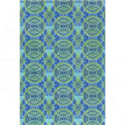 Бумага для техники DECOPATCH 30х40 / Орнаменты