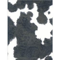 Бумага для техники DECOPATCH 30х40 / Шкура коровы