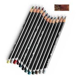 """Акваграфитный карандаш """"Graphitint"""" 16 Какао"""