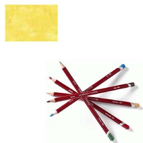 """Карандаш пастельный """"Pastel Pencils"""" кадмий темный/ P040"""