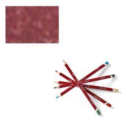 """Карандаш пастельный """"Pastel Pencils"""" каштановый/ P170"""
