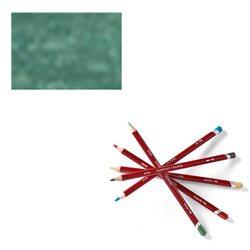 """Карандаш пастельный """"Pastel Pencils"""" клевер/ P420"""