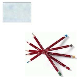 """Карандаш пастельный """"Pastel Pencils"""" голубая пудра/ P310"""