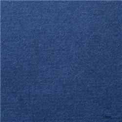 Японская бумага Shin Inbe Барвинок/ для графики 54,5х78,8 см 105 г/м2