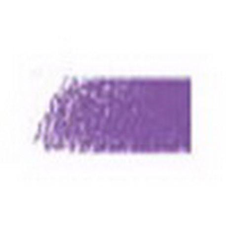 """Карандаш цветной """"Coloursoft"""" C240 фиолетовый яркий"""