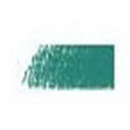 """Карандаш цветной """"Coloursoft"""" C380 зеленый морской"""