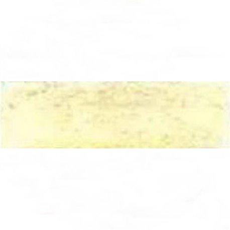 """5715.Карандаш """"Drawing"""" /пшеничный"""