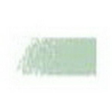 """Карандаш цветной """"Coloursoft"""" C490 мятный палевый"""