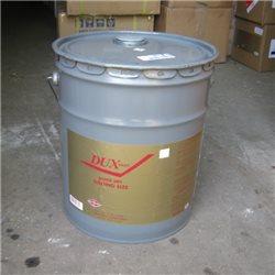 Масляный мордан Dux быстросохнущий (1 час) 18,925 л
