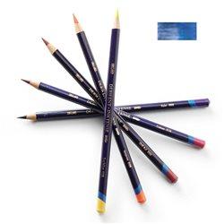 Карандаш чернильный 0110 Голубой яркий