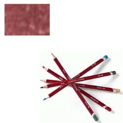"""Карандаш пастельный """"Pastel Pencils"""" сангина темная/ P620"""