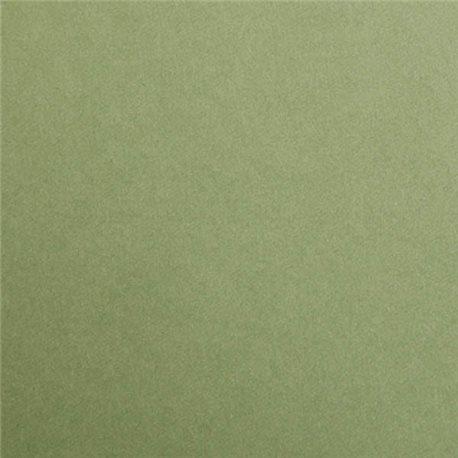 Картон цв. А4, пл.120г/м2, Хаки