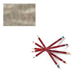 """Карандаш пастельный """"Pastel Pencils"""" французский серый светлый/ P670"""