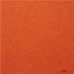 Японская бумага Shin Inbe Абрикос/ для графики 54,5х78,8 см 105 г/м2
