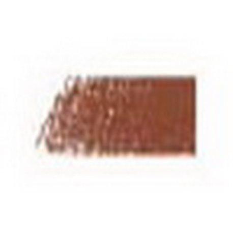 """Карандаш цветной """"Coloursoft"""" C600 коричневый средний"""