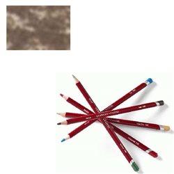 """Карандаш пастельный """"Pastel Pencils"""" умбра натуральная/ P560"""