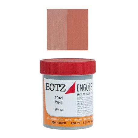 Ангоб Botz/Светло-коричневый