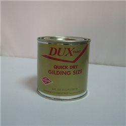 Масляный мордан Dux быстросохнущий (1 час) 236 мл