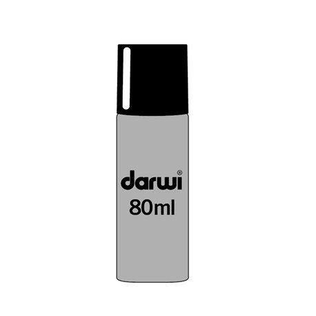 Краска трансфертная Paint & Peel/ Мышиный серый 80 мл